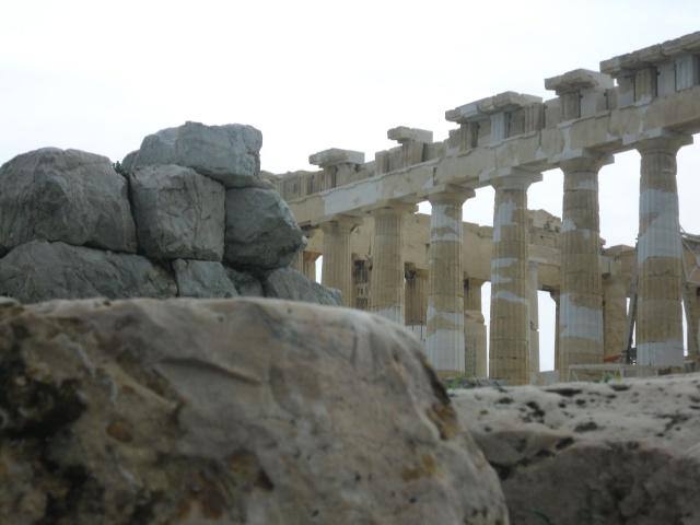 La Grèce (enfin je vous fais un fil !) [Voyage] Cimg3011
