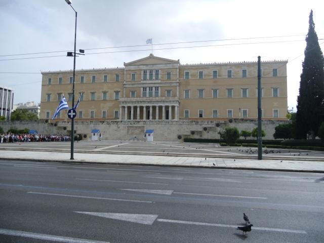 La Grèce (enfin je vous fais un fil !) [Voyage] Le_par10