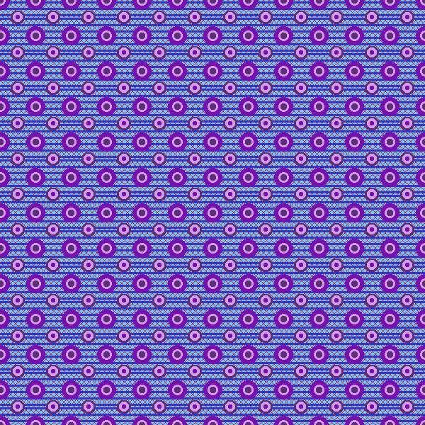 Assignment 28: Repeating Patterns (pixel art) Due Jan 14 Repeat10