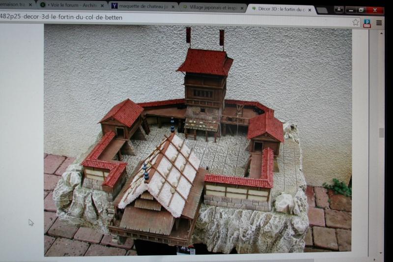 Projet fortin japonais Img_4012