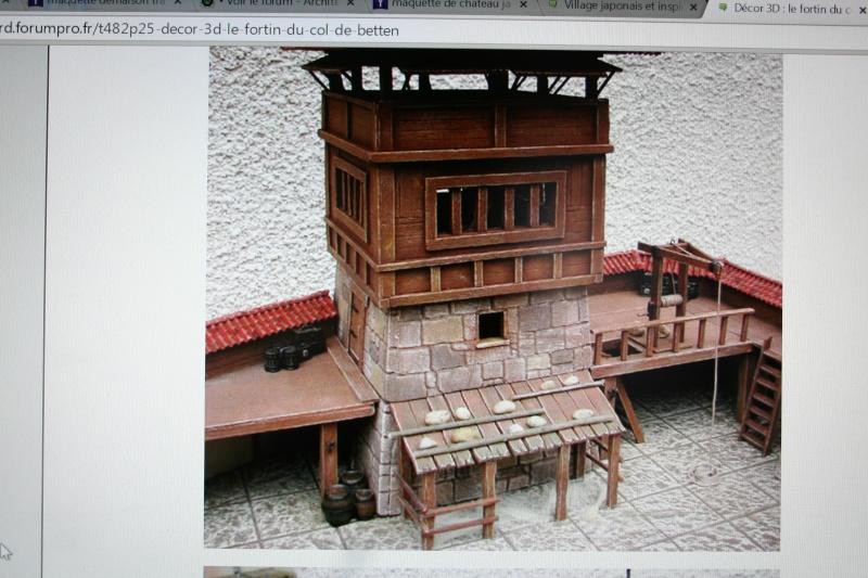 Projet fortin japonais Img_4014
