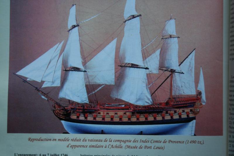 le radoub du ponant : Origine des voiles royales - Page 4 Img_6120
