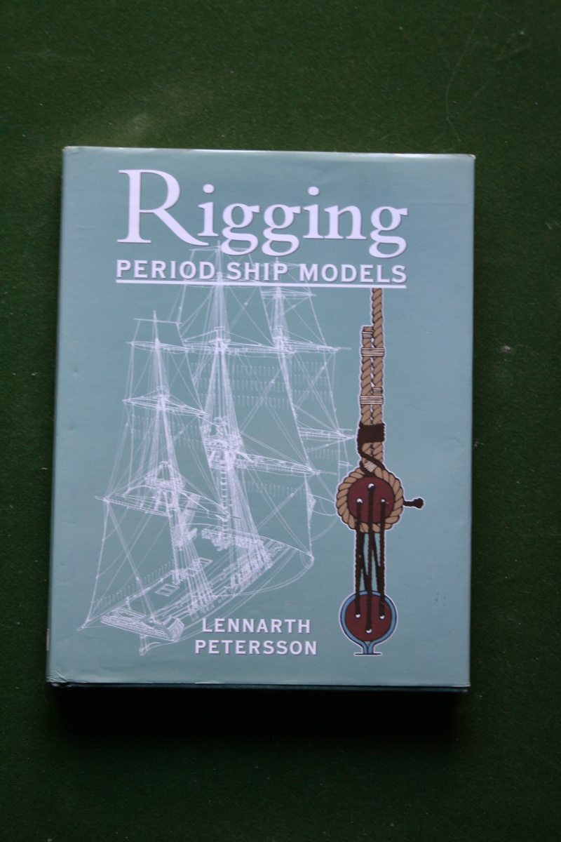 Rigging period ship models - Lennarth Petersson Img_6214