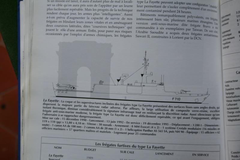 Trois siècles de croiseurs Français - G. Piouffre & H. Simoni Img_6325