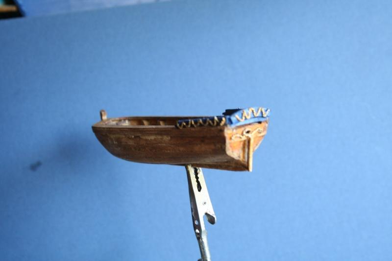 L'Ambitieux  un des navires de Tourville par michaud - Page 4 Img_6439