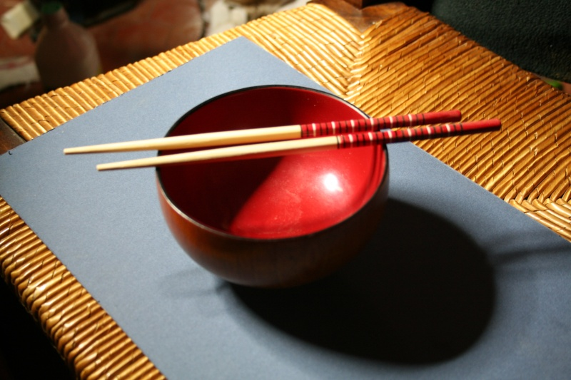Projet fortin japonais Img_6516