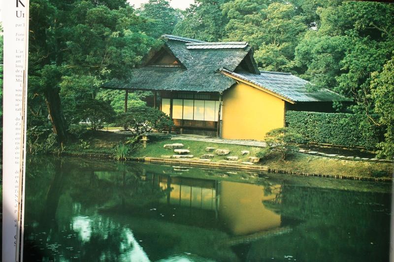 Projet fortin japonais Photo_19