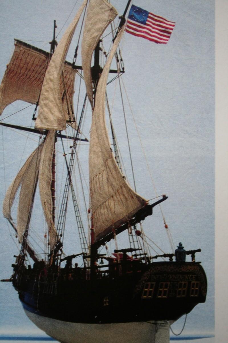 le radoub du ponant : Origine des voiles royales - Page 6 Photo_62