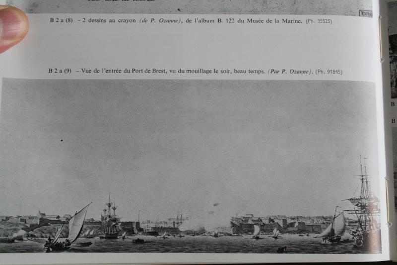le radoub du ponant : Origine des voiles royales - Page 6 Photo_66
