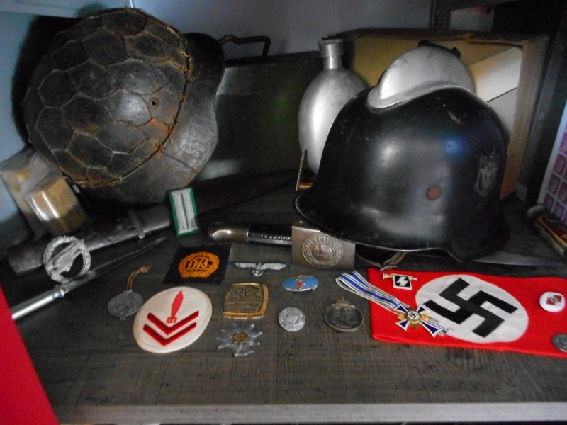 COLLECTION WW2 00311