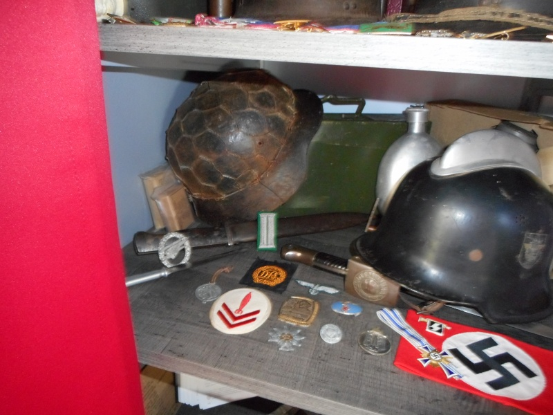 COLLECTION WW2 01110