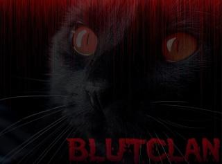 Der BlutClan lebt!!! (Sasori Jagd) Unbena10