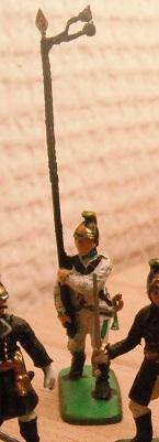 Le bataillon autrichien : le retour ... Dscf3211