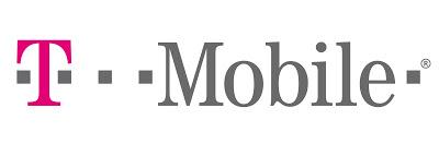 T-Mobile           2_logo11