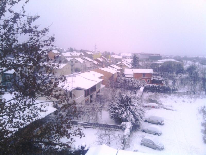 Fotografija dana Img_2012