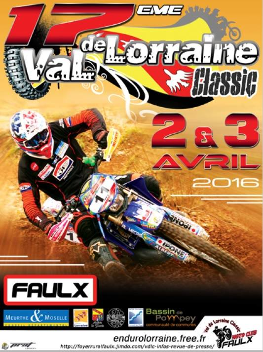 Val de Lorraine Classic 12107110