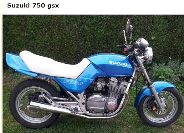 GSX750ES Mozzy des Alpes Gsx75010