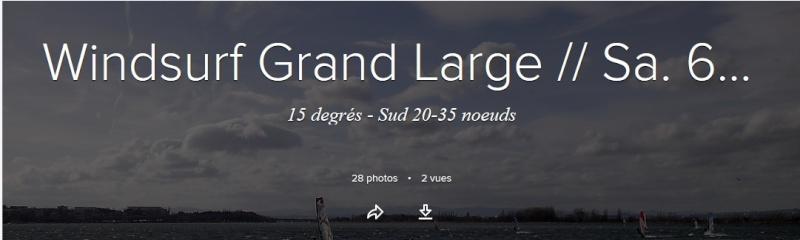 grand - cr du grand large Sans_t10