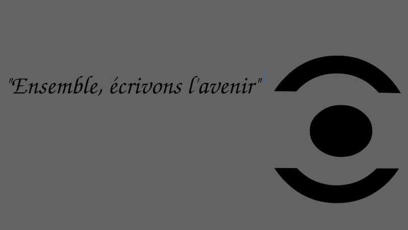 le carnet d'Éléna Symbol12