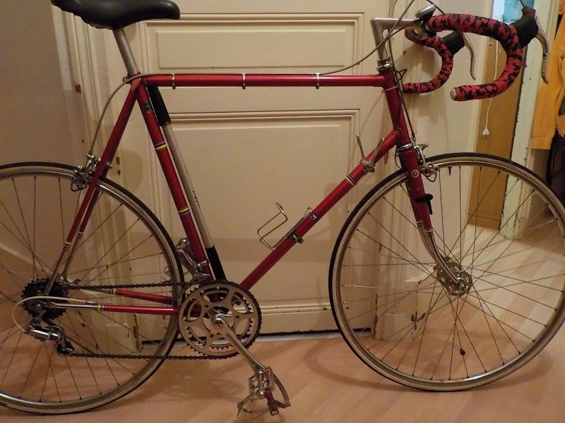 velo C.N.C shimano 600-Reynolds 531 Dscn1012