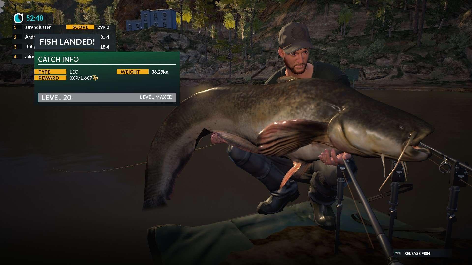 Qualcuno gioca a Euro Fishing ?? - Pagina 2 2015-116