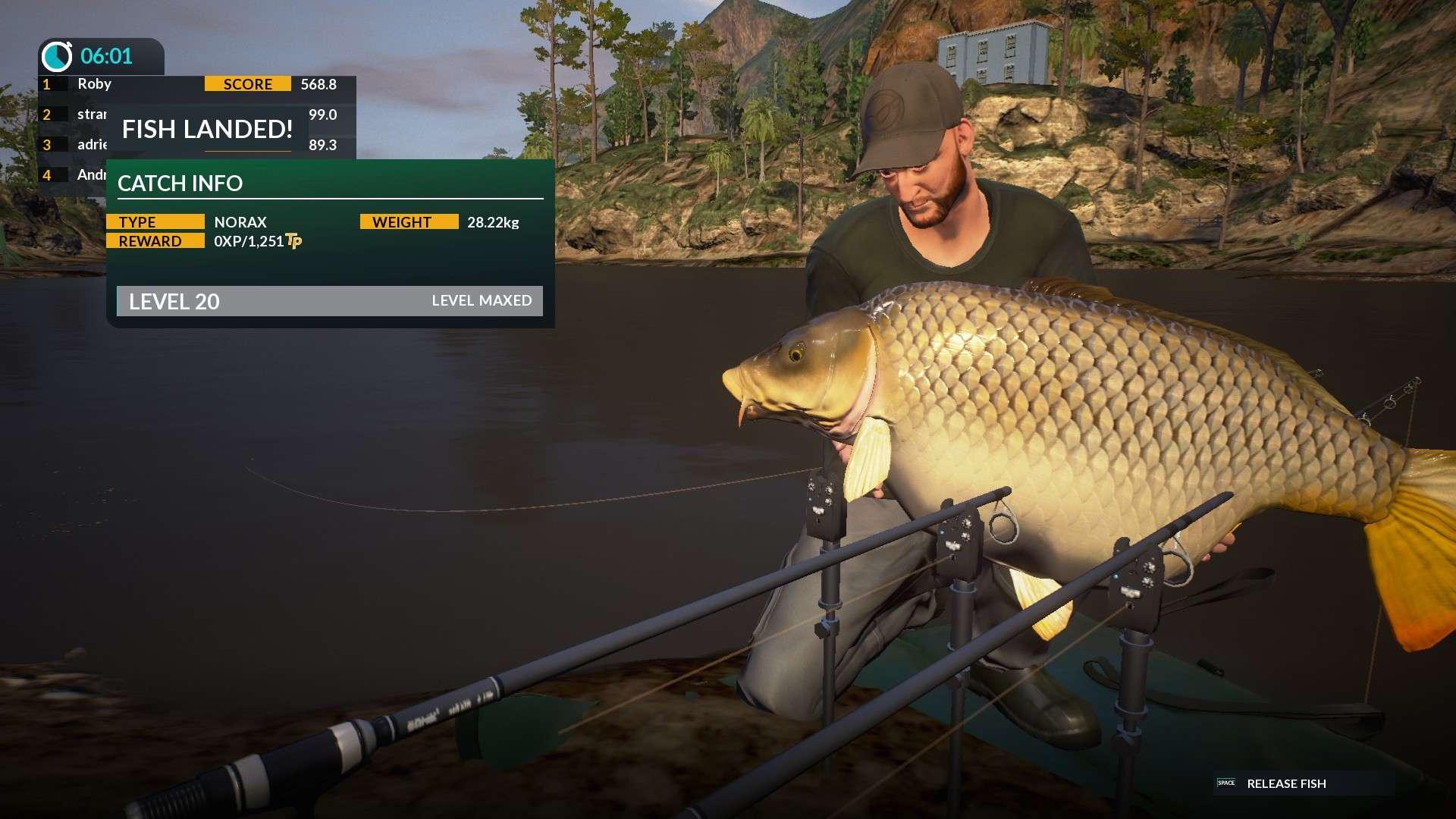 Qualcuno gioca a Euro Fishing ?? - Pagina 2 2015-118