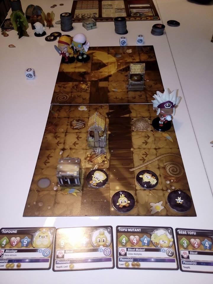 Krosmaster Quest : le Wakfu IRL ! 12366610
