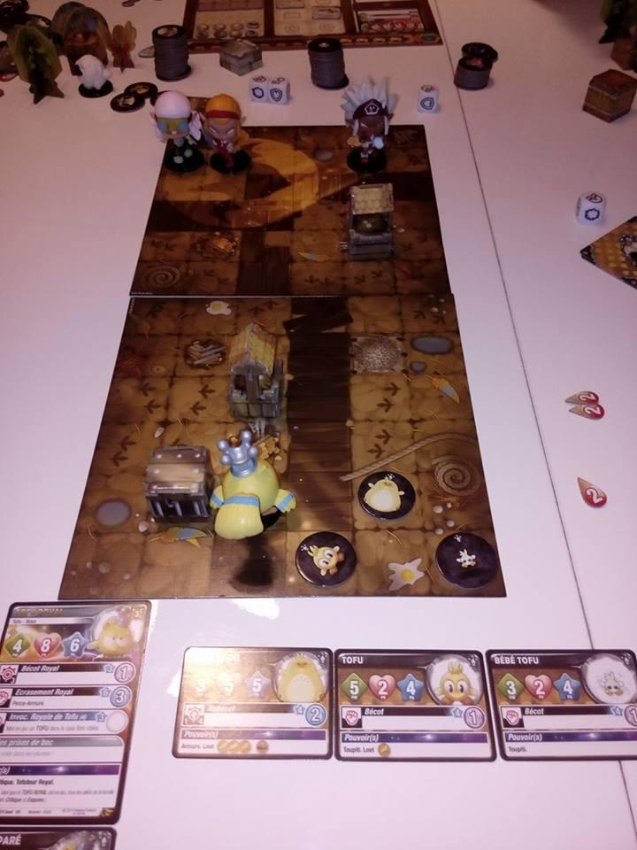 Krosmaster Quest : le Wakfu IRL ! 12380410