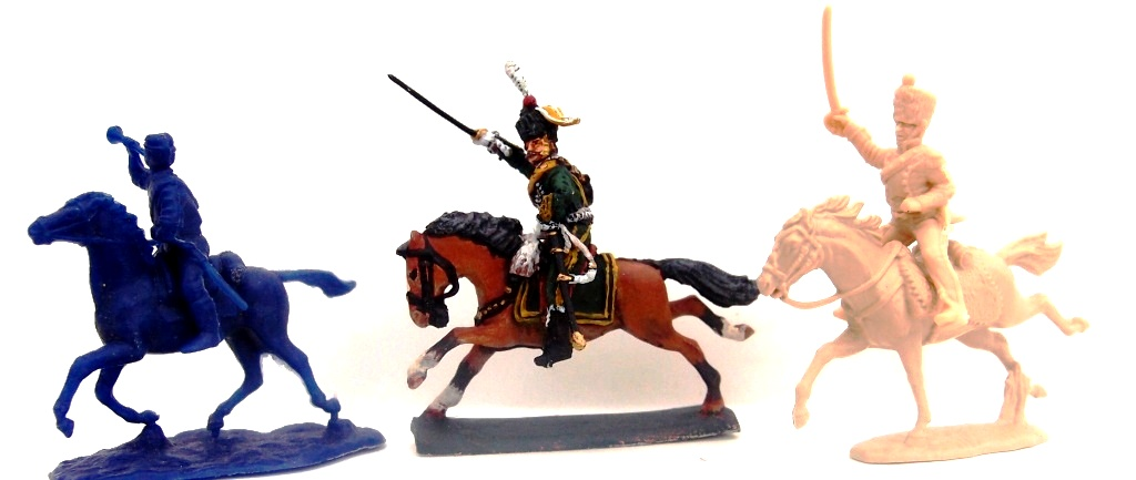 Chasseurs P1041211