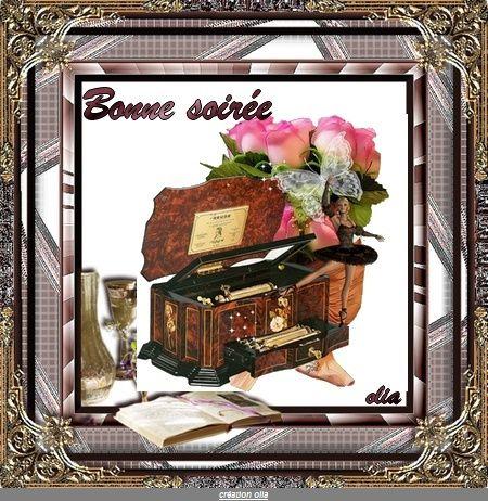 bonjour bonsoir du mois de février - Page 4 8d51d010