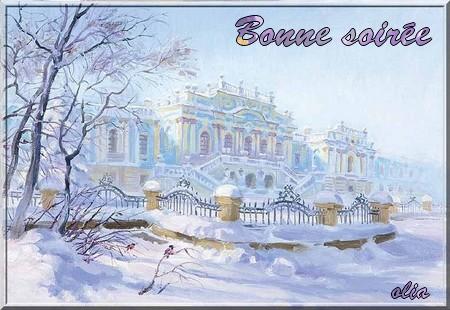 Bonjour / bonsoir de décembre - Page 12 D51db810