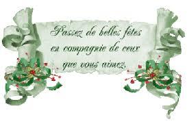 Bonjour / bonsoir de décembre - Page 15 Tylych10