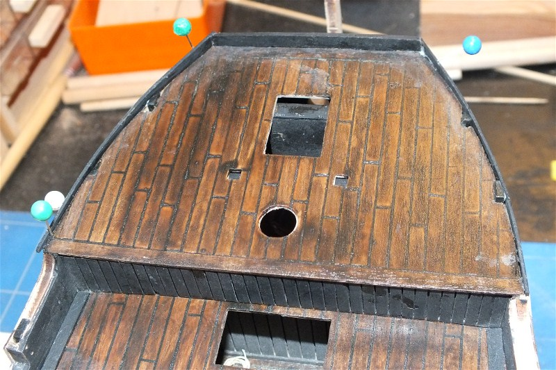 Black Pearl von Hachette gebaut von Scampolo - Seite 3 Dscf2139