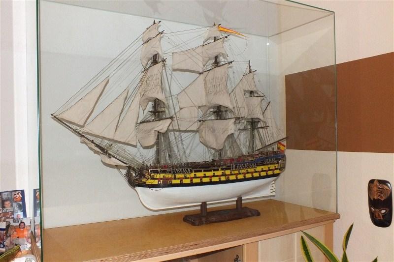 Black Pearl von Hachette gebaut von Scampolo - Seite 4 Dscf2140
