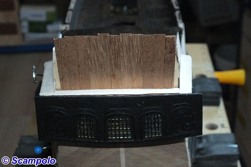 Black Pearl von Hachette gebaut von Scampolo - Seite 4 Dscf2161