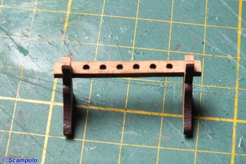Black Pearl von Hachette gebaut von Scampolo - Seite 4 Dscf2246