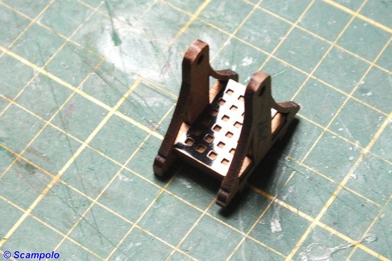 Black Pearl von Hachette gebaut von Scampolo - Seite 4 Dscf2247