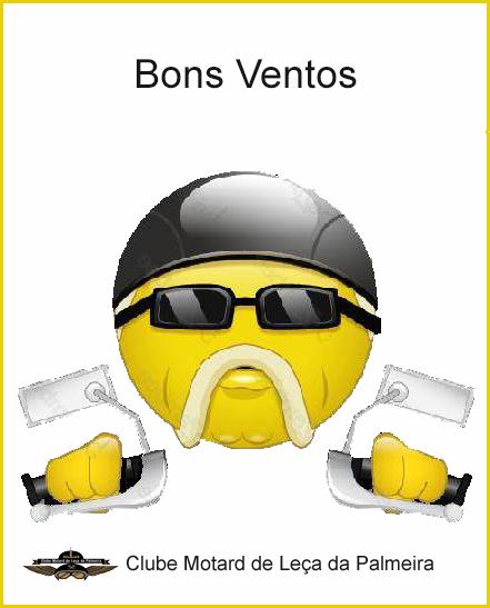 1º Passeio Ibérico Bons_v13