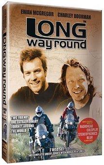 Long way Round Long-w10
