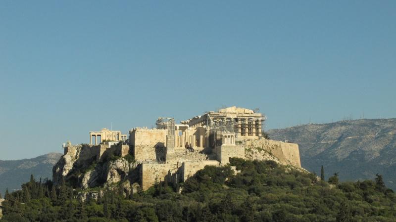 La Grèce (enfin je vous fais un fil !) [Voyage] Img_0010