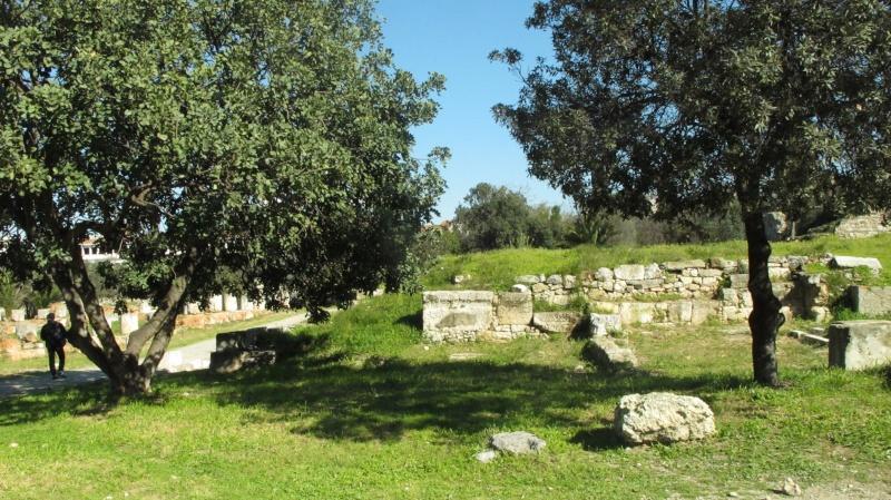 La Grèce (enfin je vous fais un fil !) [Voyage] Img_0011