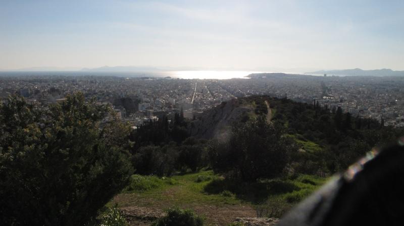 La Grèce (enfin je vous fais un fil !) [Voyage] Img_0110