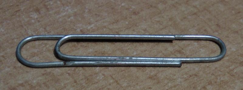 Porte Ligne H3790011
