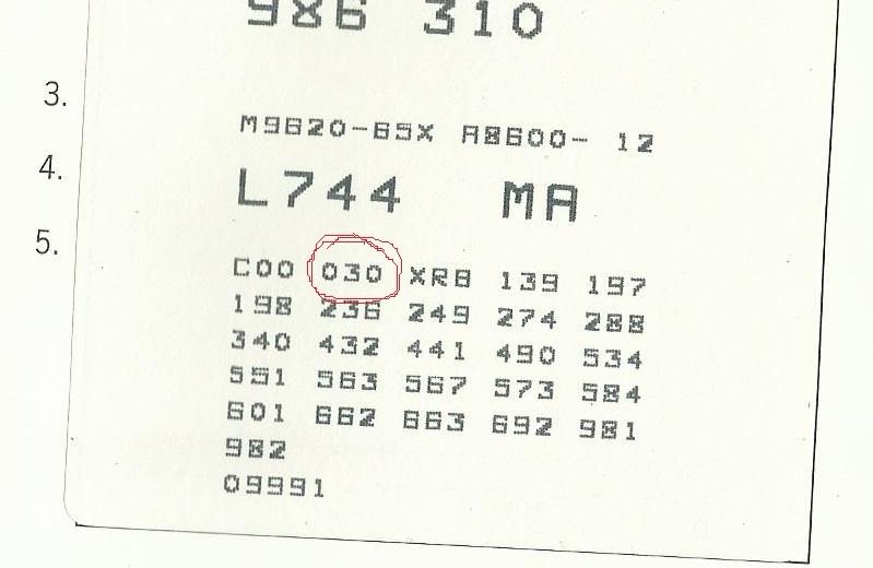 986: géométrie impossible ? Carnet10