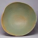 Older Japanese studio pot 68541210