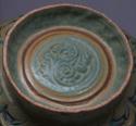 Older Japanese studio pot 68541410