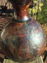 Sake flask, old or new, western or Japanese... Img_7713