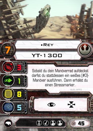 Neuer Pilot im Falken -Spoiler- Rey-vo11