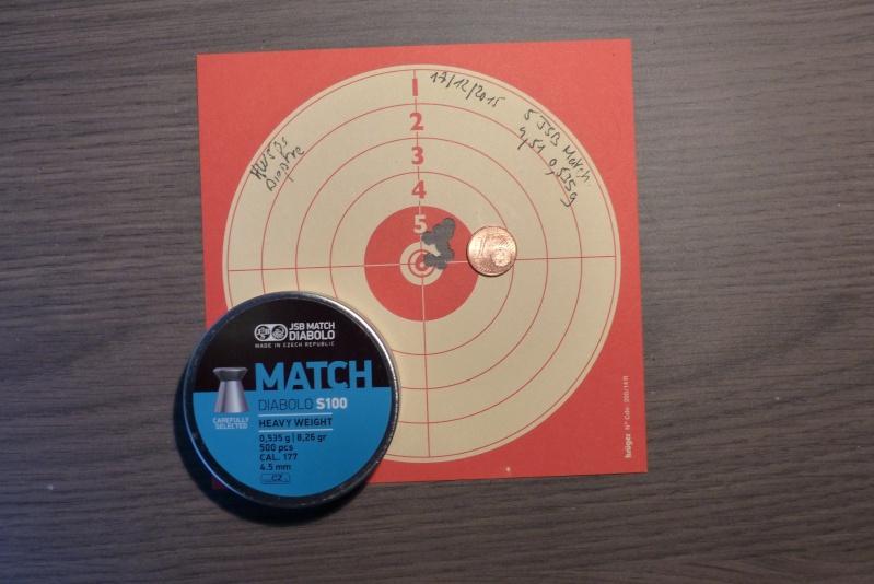 match: plombs dome et plombs match  P1020510