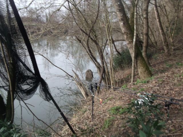 après midi rivière Dscf4919